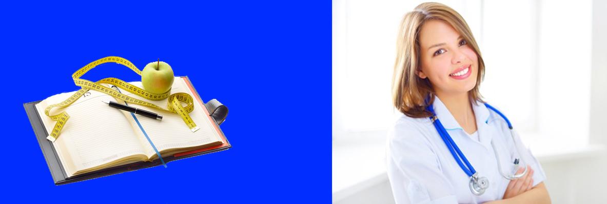 consulta medica gratis azul 2