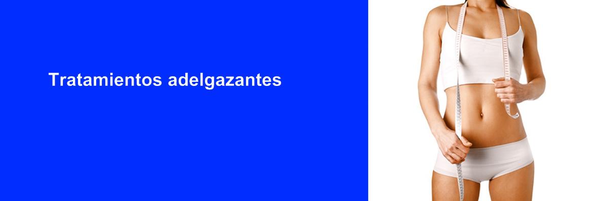 tratamientos adelgazantes azul